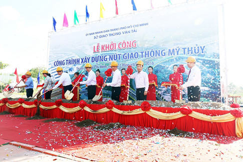 khoi-cong-my-thuy