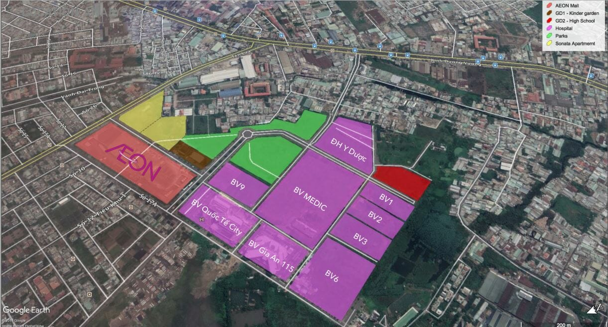 can-ho-aio-city-binh-tan